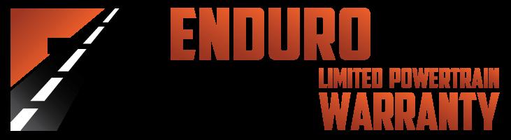 EnduroCare-Logo-Website-200